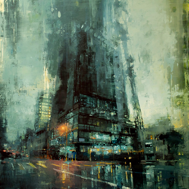 Courtesy of Colossal (http://www.thisiscolossal.com/2013/01/brooding-cityscapes-painted-with-oil-by-jeremy-mann).